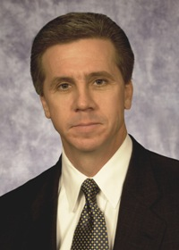 Carl J. Truscott
