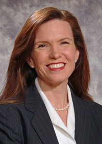 Dr. Marisa Randazzo