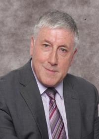 Ian Hutcheson