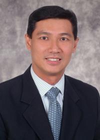 Kelvin Tan Wee Peng